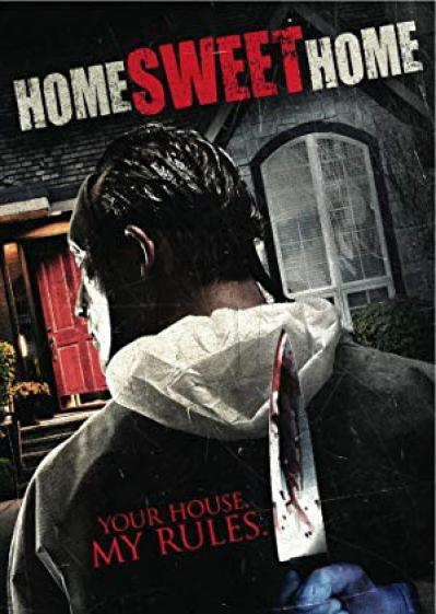 Home Sweet Home 2013 720p BluRay H264 AAC RARBG