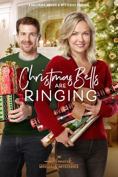 Christmas Bells are Ringing 2018 HDTV x264 Hallmark