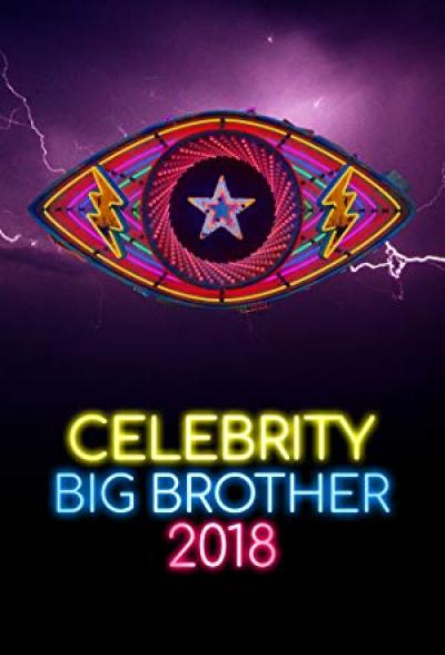 Celebrity Big Brother US S02E08 720p AMZN WEBRip DDP2 0 x264 NTb