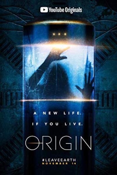 Origin S01E10 720p WEBRip x264 TVSLiCES