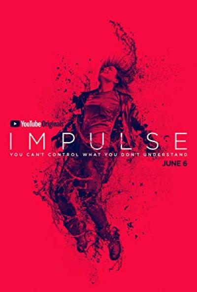 Impulse S01E01 720p WEBRip x264 PROPER iNSPiRiT