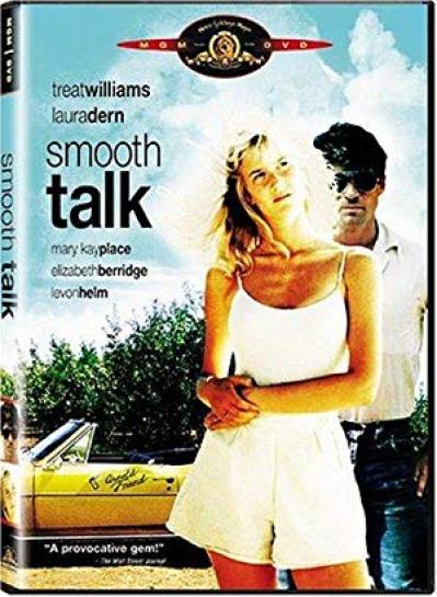 Smooth Talk 1985 1080p BluRay H264 AAC RARBG