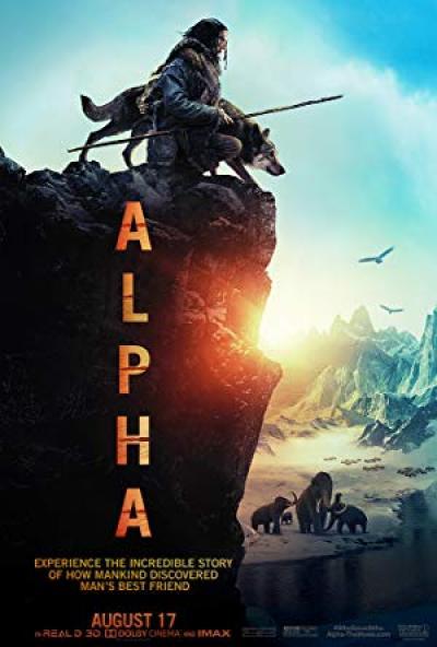 Alpha 2018 DC 720p BluRay x264 BONSAI