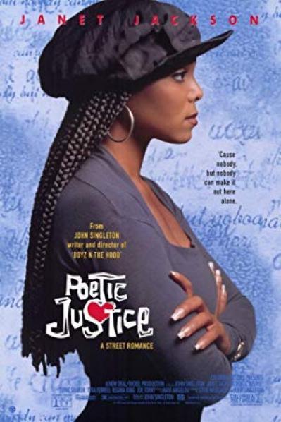 Poetic Justice 1993 1080p BluRay H264 AAC RARBG