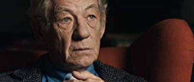 McKellen Playing The Part (2017) [BluRay] [720p] [YIFY]