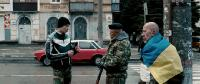 Донбасс / Donbass (2018) WEB-DLRip/WEB-DL 1080p