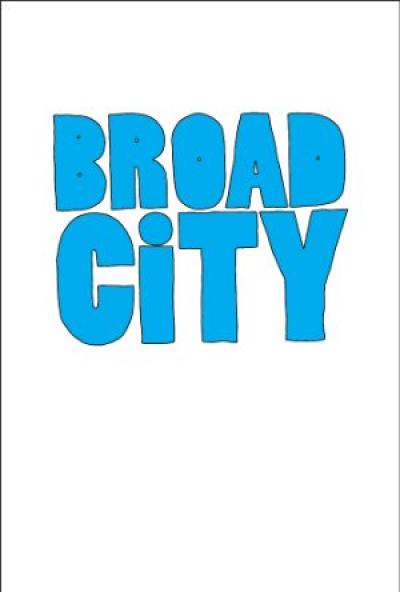 Broad City S05E02 720p WEB x264 CookieMonster