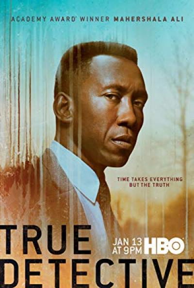 True Detective S03E05 HDTV x264 TURBO