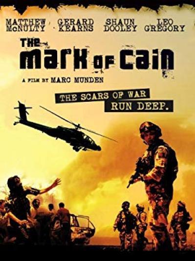 The Mark of Cain 2007 720p BluRay H264 AAC RARBG