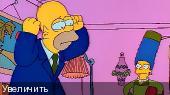 Симпсоны (1 сезон) (1989-1990) WEBRip-HEVC 1080p от Ren-TV, VO-production