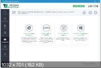 Loaris Trojan Remover 3.0.89.226