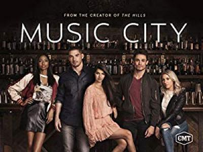 music city s02e10 720p web x264 cookiemonster