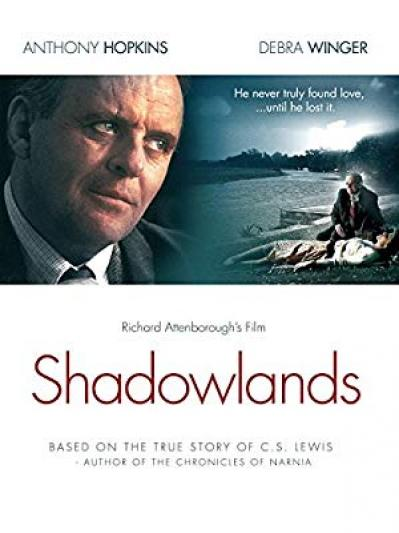 Shadowlands 1993 1080p BluRay H264 AAC RARBG