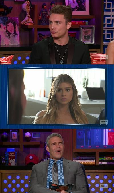 watch what happens live 2019 02 04 james kennedy and raquel leviss web x264 tbs