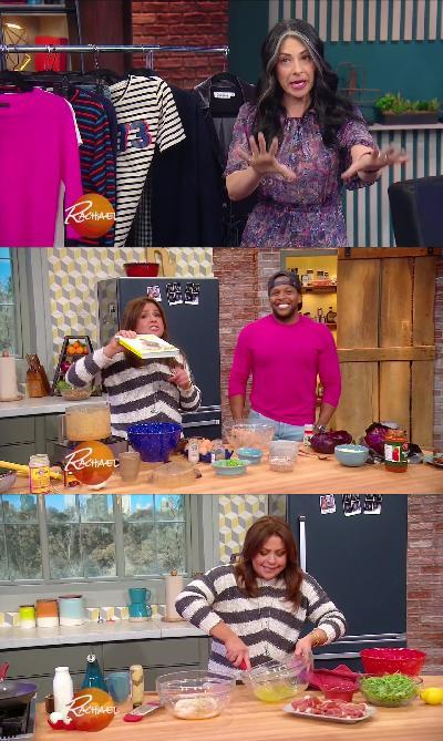 rachael ray 2019 01 29 meal prep in the kitchen 720p hdtv x264 w4f