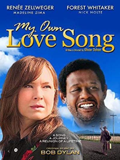 My Own Love Song 2010 720p BluRay H264 AAC RARBG