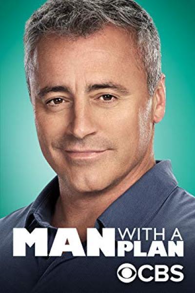 Man With a Plan S03E01 720p HDTV x264 AVS[ettv]