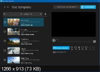 MAGIX Fastcut Plus Edition 3.0.3.111
