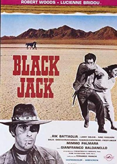 Black Jack 1968 720p BluRay H264 AAC RARBG