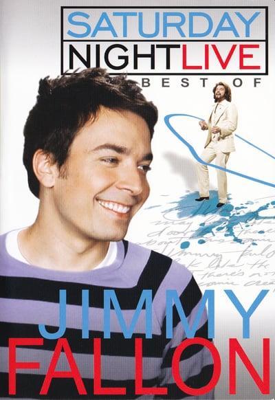Jimmy Fallon 2019 02 04 Christoph Waltz 720p HDTV x264 SORNY