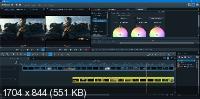 MAGIX Video Pro X10 16.0.2.317 + Rus