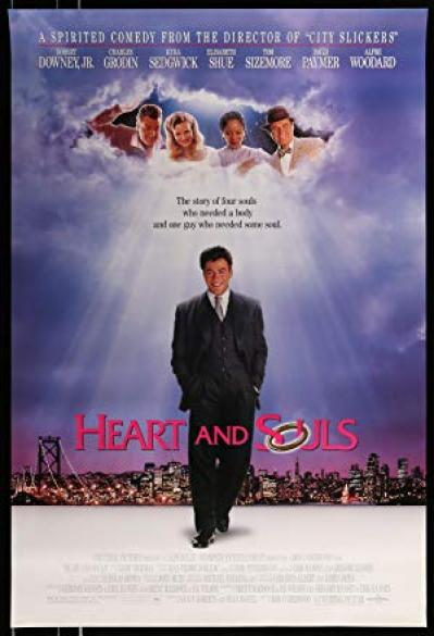 Heart and Souls 1993 720p BluRay H264 AAC RARBG