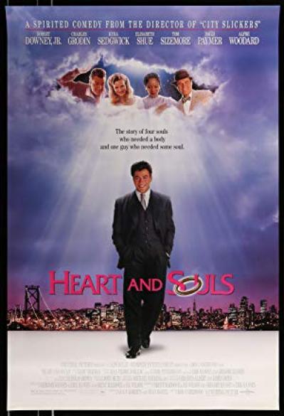 Heart and Souls 1993 720p BluRay H264 AAC RARBG