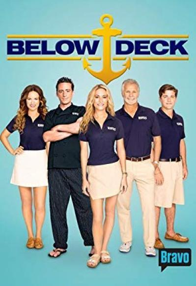 Below Deck S06E17 Reunion HDTV x264 CRiMSON