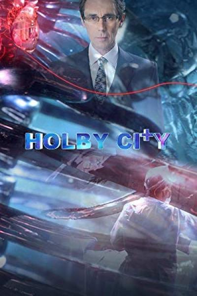 Holby City S21E06 Force Majeure 720p HDTV x264 ORGANiC