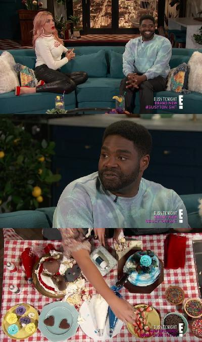 busy tonight 2019 02 05 ron funches web x264 tbs