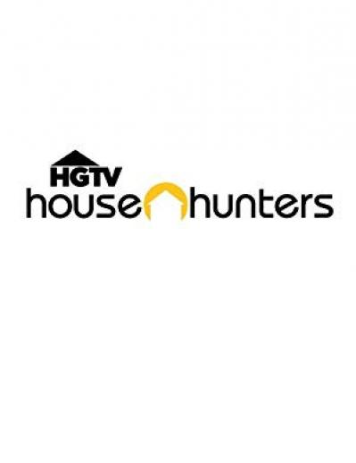 House Hunters S162E10 Finding Feng Shui in Newport News WEB x264 CAFFEiNE