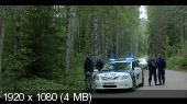 Сорйонен / Sorjonen / Bordertown (2 сезон: 3 серии из 10) (2018) WEB-DL 1080p от ViruseProject