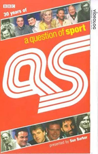 A Question of Sport S48E28 720p WEB h264 KOMPOST