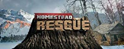 Homestead Rescue S04E06 Flood Sweat and Tears Part 2 720p WEBRip x264 CAFFEiNE