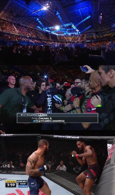 UFC Fight Night 140 XviD AFG-heavendl