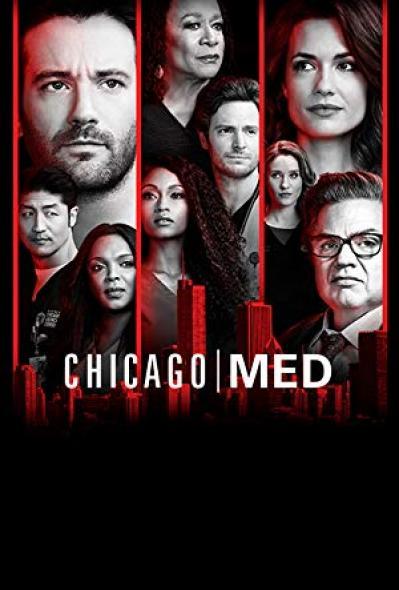 Chicago Med S04E13 720p HDTV x264 AVS