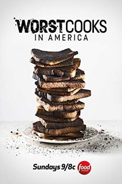 worst cooks in america s15e05 spice up your life 720p hdtv x264 w4f