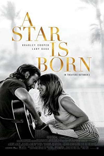 A Star Is Born 2018 INTERNAL 1080p BluRay X264 AMIABLE