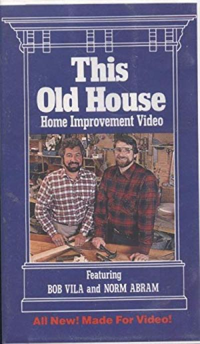 this old house s40e12 jamestown energy saving installations 720p hdtv x264 w4f