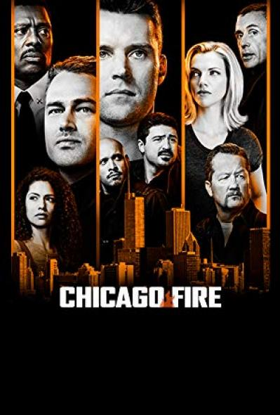 Chicago Fire S07E13 720p HDTV x264 AVS