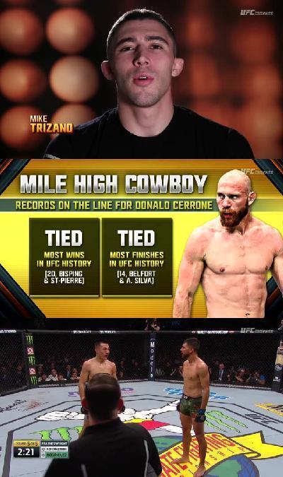 UFC Fight Night 139 XviD AFG-heavendl