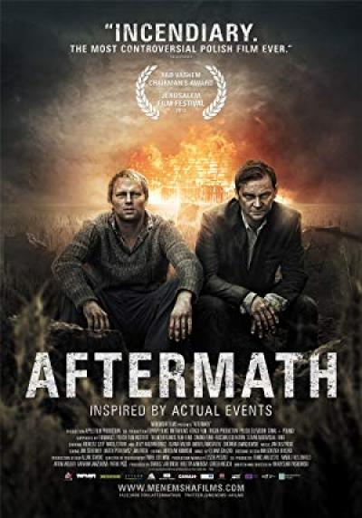 Aftermath 2012 1080p BluRay H264 AAC RARBG