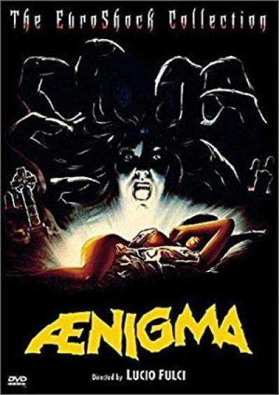 Aenigma 1987 720p BluRay H264 AAC RARBG