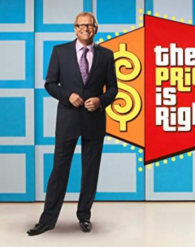 the price is right s47e95 web x264 w4f