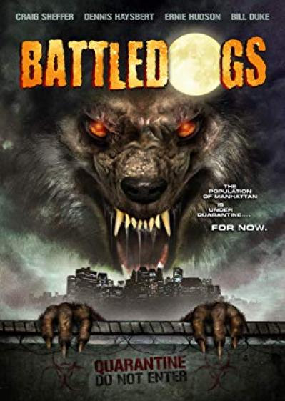 Battledogs 2013 1080p BluRay H264 AAC RARBG