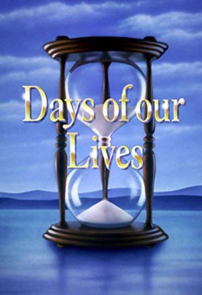 days of our lives s54e96 720p web x264 w4f