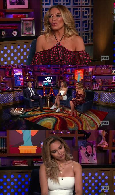 watch what happens live 2019 02 06 dolores catania and naya rivera web x264 tbs