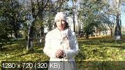 Доктор Макарова - Мужчинам Эрекция успех знания и умения (2018) Видеокурс