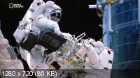 Космический шаттл: Триумф и трагедия (2018) HDRip Серия 2