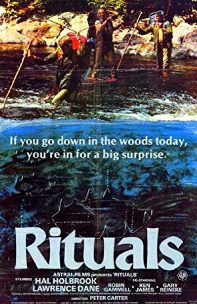 Rituals 1977 720p BluRay H264 AAC